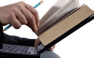 106 e-books gratuitos sobre comunicação, mídias sociais e web